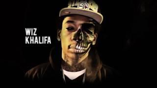 download lagu Wiz Khalifa - So High    Download gratis