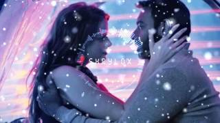 DARKHAAST REMIX | TROPICAL HOUSE MIX | SHRYLOX | SHIVAAY | Arijit Singh & Sunidhi Chauhan