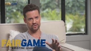 Breaking Bad has Shane West to thank for Aaron Paul Playing 'Jesse Pinkman' | FAIR GAME