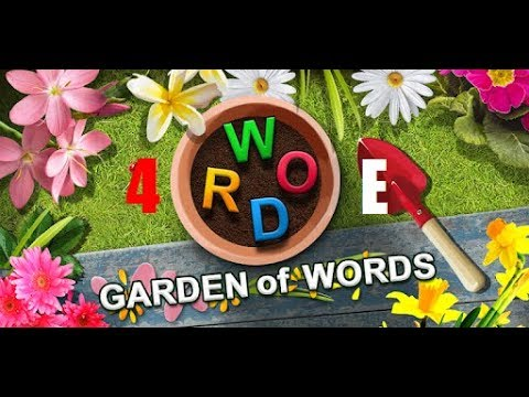 Garten der Wörter lösungen Welt 4 E Level 293-312 / Deutsch