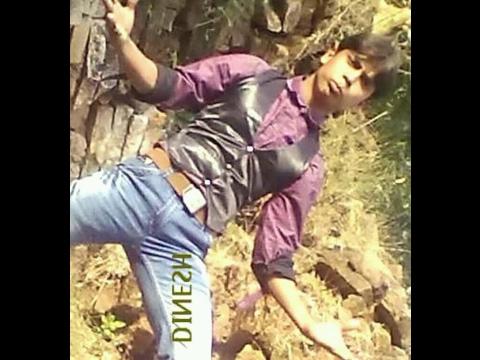 Khortha Song - Dinesh Das, Purulia