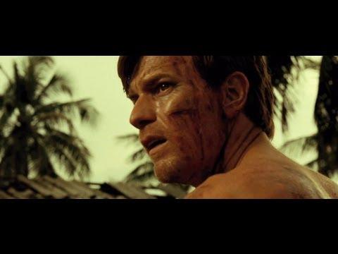 Lo Imposible Tercer Trailer oficial