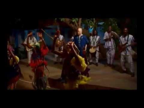 La vera storia della Musica Africana 1° di 9 video