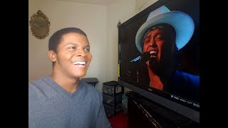 Download Lagu BRUNO MARS - So Lonely/Message In A Bottle (REACTION) Gratis STAFABAND