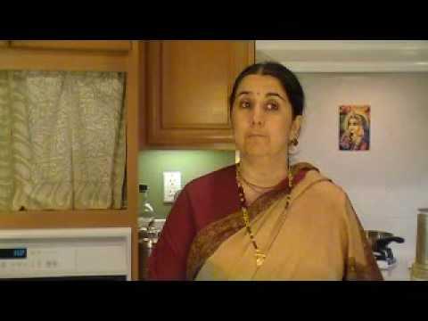 How to make Probiotic Ghee from Yogurt - Part 1 (by Kandarpa Manjari dasi)