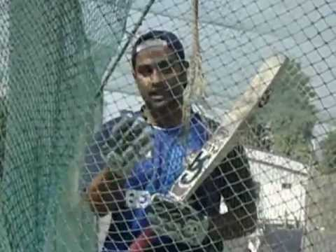 Bangladeshi Cricketer Tamim Iqbal Gali Scandal