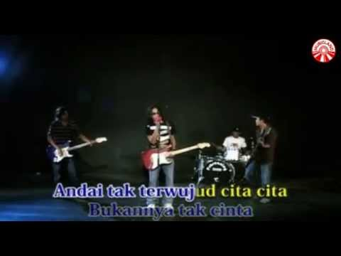 Thomas Arya - Bunga Jalanan [official Music Video] video
