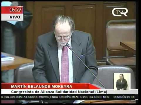 Martín Belaúnde Régimen a las financieras denominadas: Venta con compromiso de recompra