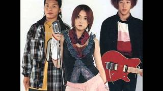 Watch Hysteric Blue Candy video