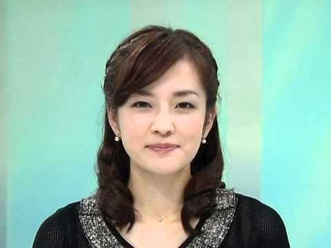 鈴木奈穂子の画像 p1_13