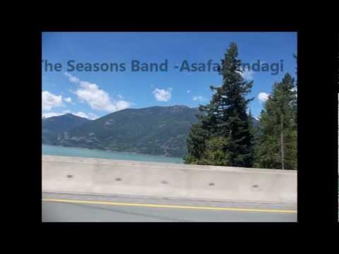 Asafal Jindagi by Seasons