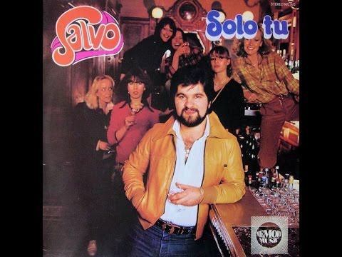 Salvo - Stop Stop 1978