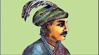 বাংলার নবাব সিরাজ উদ দৌলা এর জীবনী Biography Of Siraj Ud Daulah Dakun