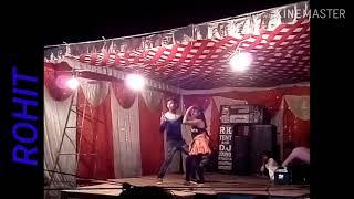 tohar duno indicator aarkestra dance