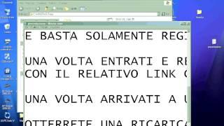 download lagu Come Ricevere Una Ricarica Di Credito Gratis Sul Vostro gratis