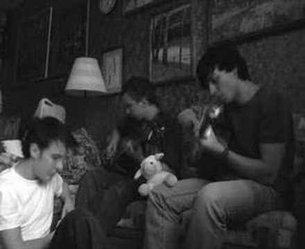 Maio - Плачу (аккустика)