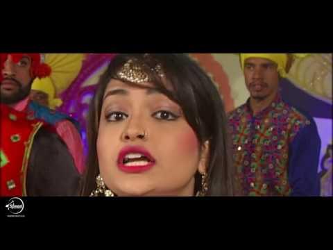 Dance Floor (Full Video Song) | Ranjan Romi | Latest Punjabi Song 2017 | Speed Records