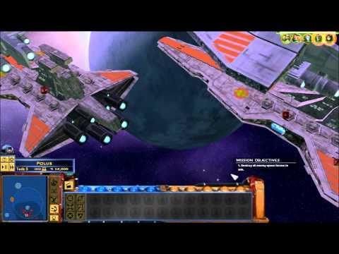 Star wars EAW FOC Clone wars Mod Part 1