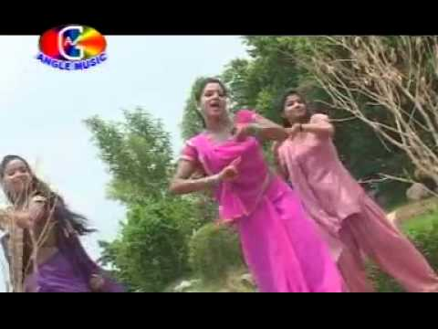 Khesari Lal New Bhojpuri Song 2013.mp4 video