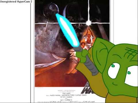Yoda Sex Chat.mov video