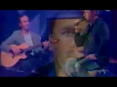 Jean-jacques Goldman - La Pluie