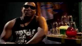 Watch Tone Loc Funky Cold Medina video
