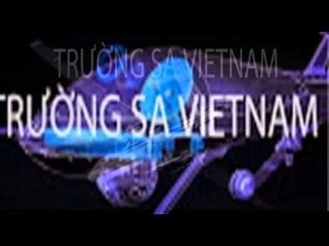 Navy Laser Weapon System LaWS will be deployed in 2014- TRƯỜNG SA VIETNAM