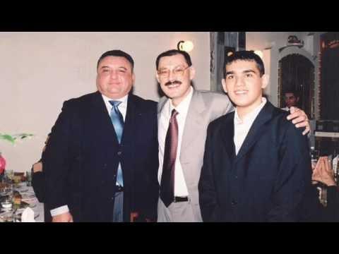 İlham Əliyevin Təkərli Korrupsiyaları