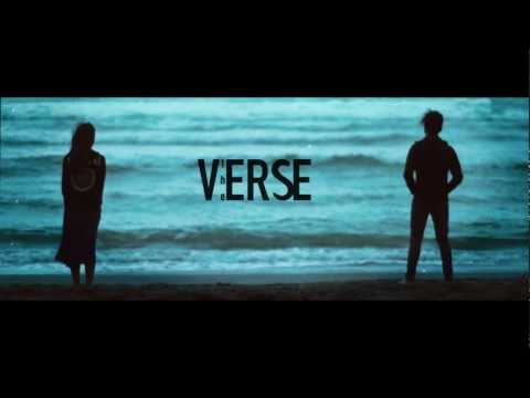 the Verse - 