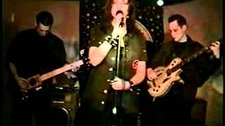 Savior Sect - Summer of Laura (live 9/23/03)
