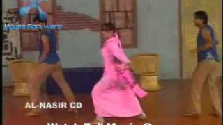 Download Pakistani Girl Nargis Sexy Mujra Video @ www.bollyworld.net 3Gp Mp4