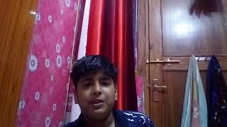My next vedio on magic trick like, subscribe