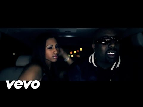 Trae Tha Truth - Gutta Chick  ft. Twista, Rich Boy