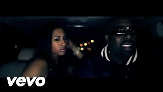 Trae Tha Truth ft. Twista, Rich Boy - Gutta Chick