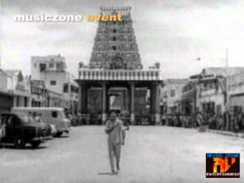 Bhoomiyai Padaithathu Kannan Varuvan video