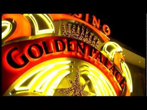 virtualnoe-kazino-golden-palace