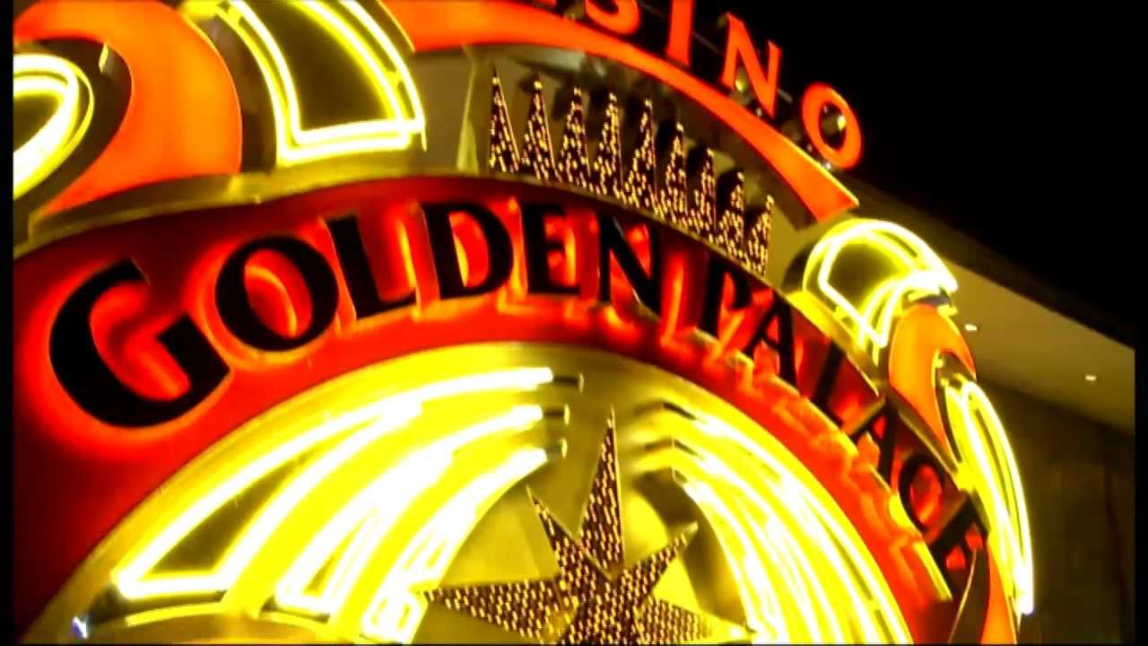3d animated casino golden palace online casino wars