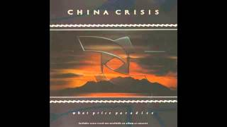 Watch China Crisis Arizona Sky video