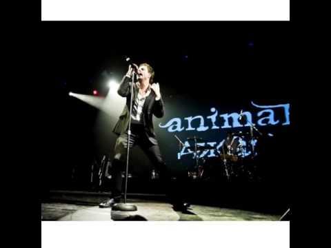 Animal Джаz (Джаз, Jazz) - Поп