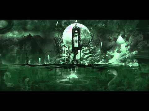 Vildhjarta - Thousands of Evils EP (2013) - INSTRUMENTAL