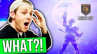 What happens when you use the WORST guns in Destiny 2... (We Ran Out of Medals Challenge!)