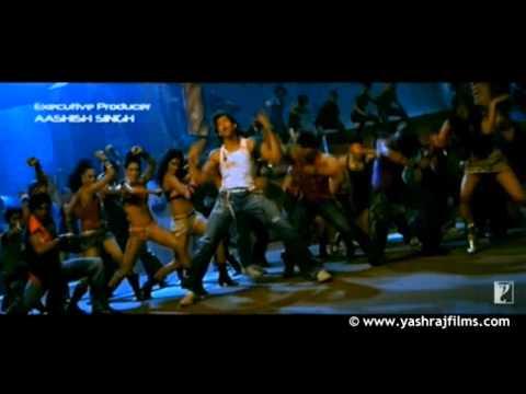 Dhoom Machale Again HD Song 2011