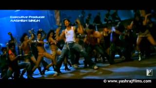 Download Dhoom Machale Again HD Song 2011 3Gp Mp4