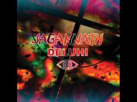 Deluhi - Living Dead