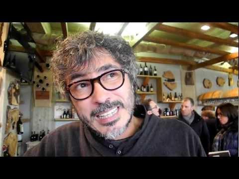 Intervista a Teo Musso, mastro birraio italiano