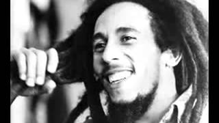 Bob marley-dont worry be happy