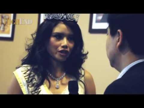 Ines Putri Tjiptadi Chandra Wiki 2012 Ines Putri Tjiptadi