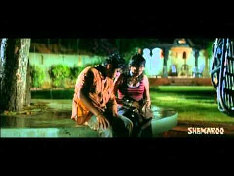 Tya Ratri Paus Hota - Part 10- Amruta Subhash Subodh Bhave &...