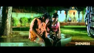 Tya Ratri Paus Hota - Part 10- Amruta Subhash, Subodh Bhave & Sonali Kulkarni - Latest Marathi Movie