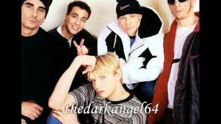 Watch Backstreet Boys Tell Me That Im Dreamin video